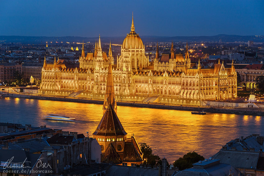 parlament  u00b7 budapest  hungary