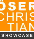 Christian Öser Showcase