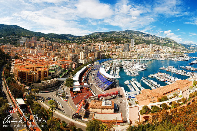 Photos From Monaco 183 Christian 214 Ser Photography