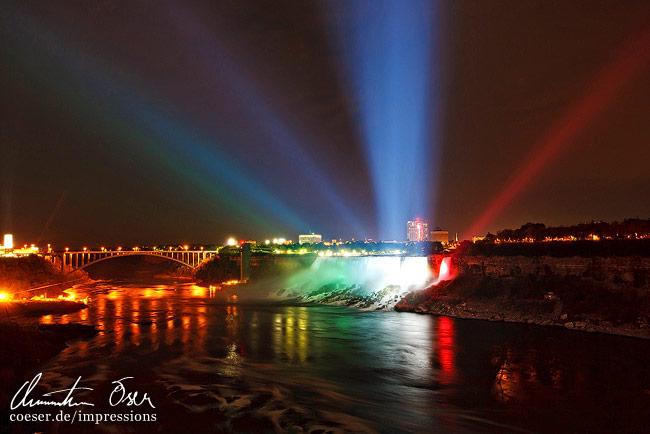 Photos From Niagara Falls Usa 183 Christian 214 Ser Photography