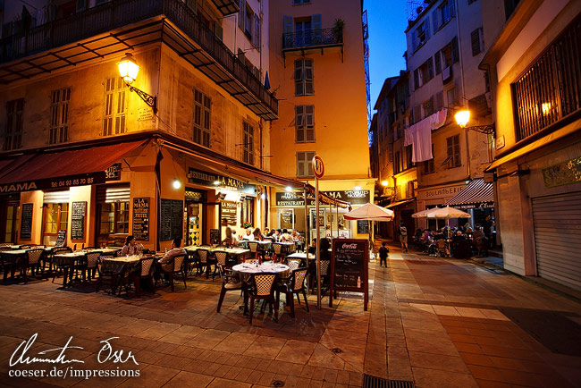 Photos From Nice France 183 Christian 214 Ser Photography