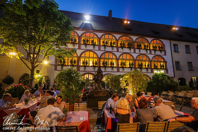 Photos From Regensburg Germany Christian Oser Photography