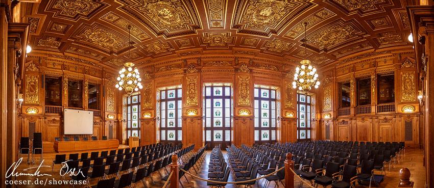 Bundesverwaltungsgericht 183 Leipzig Germany
